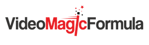 Video Magic Formula Review